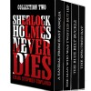 SherlockHolmesNeverDies Collection2
