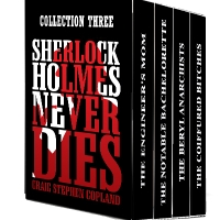 SherlockHolmesNeverDies Collection3