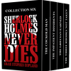 SherlockHolmesCollection 6