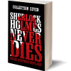 Sherlock Holmes Never Dies Collection 7 Craig Stephen Copland