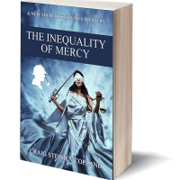 TheInequalityofMercy