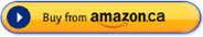 Amazon_Canada