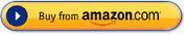 Amazon_US