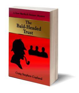 TheBaldHeadedTrust_book