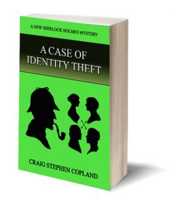 A-Case_of_Identity_Theft