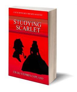Studying_Scarlett