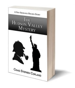 The_Hudson_Valley_Mystery