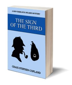 The_Sign_of_the_Third