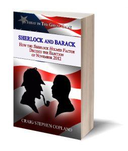 Sherlock_and_Barak