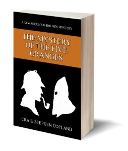 The_Mystery_of_the_Five_Oranges