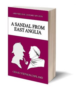 A-Sandal_from_East_Anglia