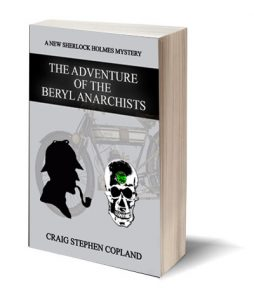 Adventure_of_the_Beryl_Anarchists