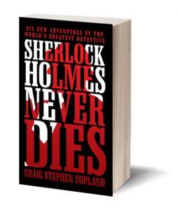 SherlockHolmes_Never_Dies