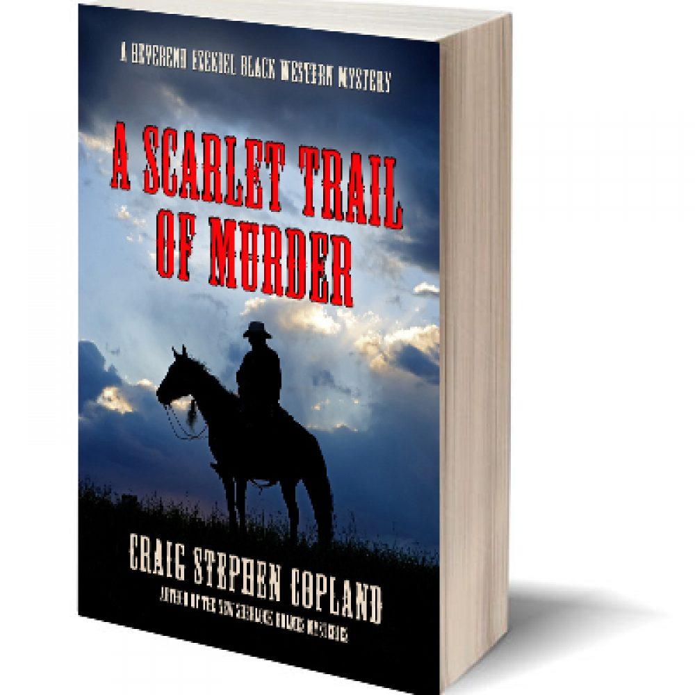 A-Scarlet_Trail_of_Murder