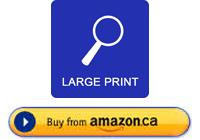 AmazonCanada_LargePrint