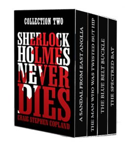SherlockHolmesNeverDies_Collection2
