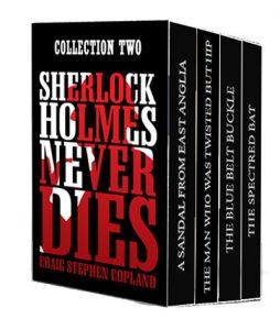 SherlockHolmesNeverDies_Collection2