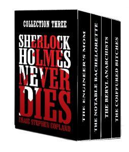 SherlockHolmesNeverDies_Collection3