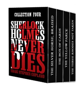 SherlockHolmesNeverDies_Collection4