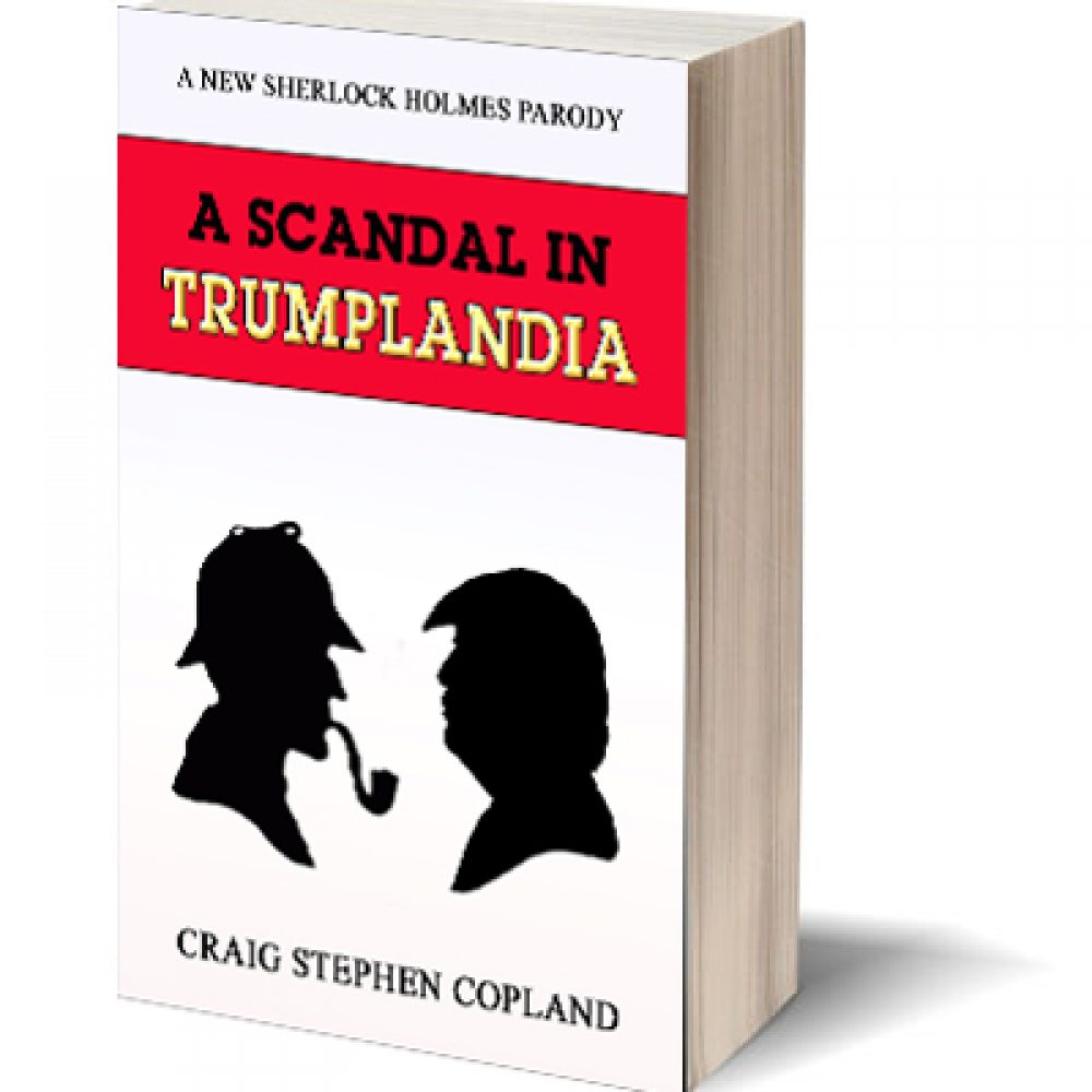 A_Scandal_in_Trumplandia