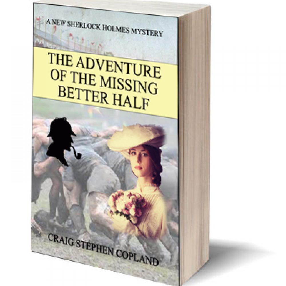 The_Adventure_ofthe_Missing_Better_Half