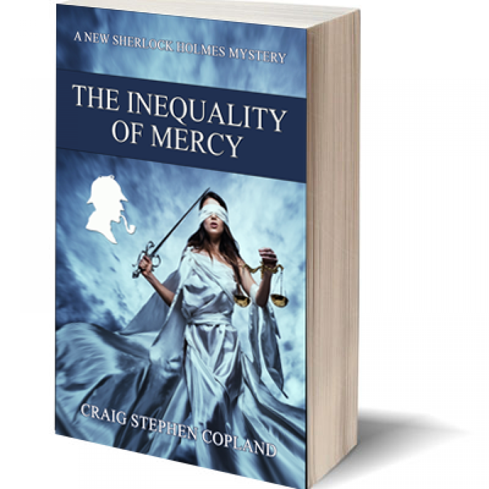 TheInequalityofMercy