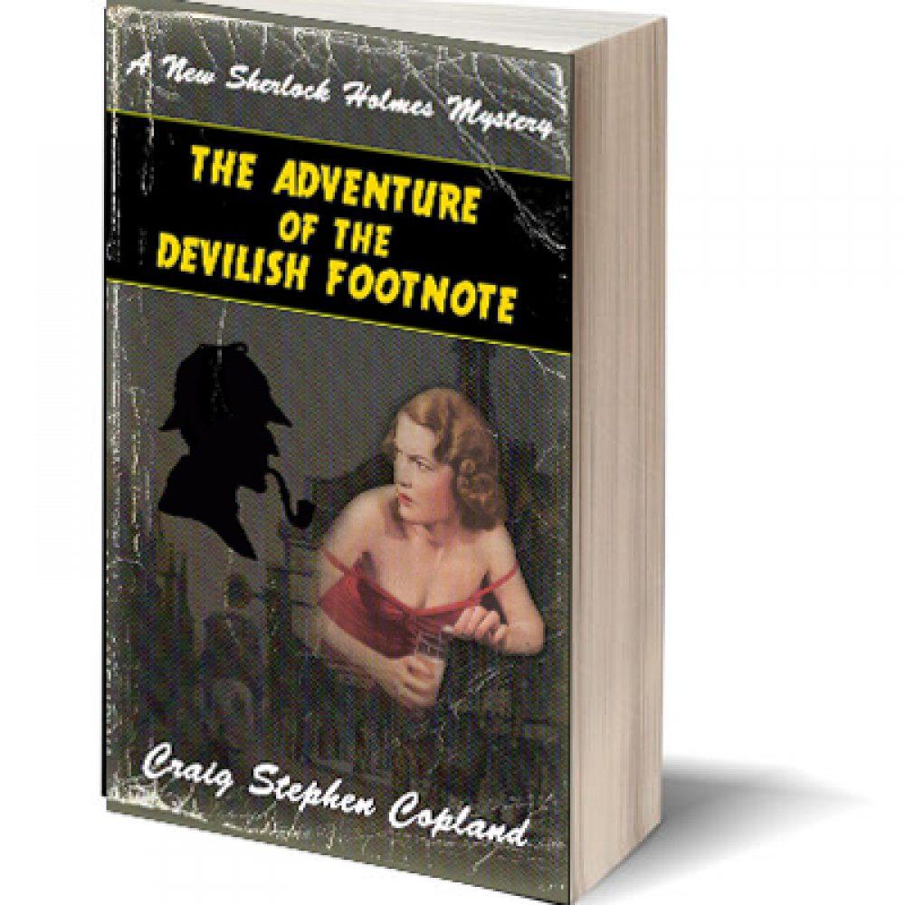 TheAdventureoftheDevilishFootnote